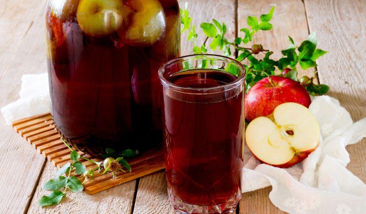 Podzim je vhodnou dobou na vyživení a celkové posílení organismu. Našemu tělu velmi prospěje, když mu před náročným zimním obdobím dodáme tolik potřebné vitamíny, minerály a další cennélátky.