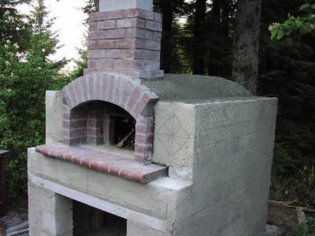 1000 images about fairy tale lives research on pinterest for Forno a legna per pizza fai da te