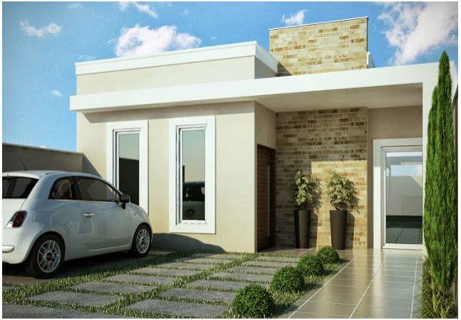 casa-terrea-fachada-11.png (647×450)