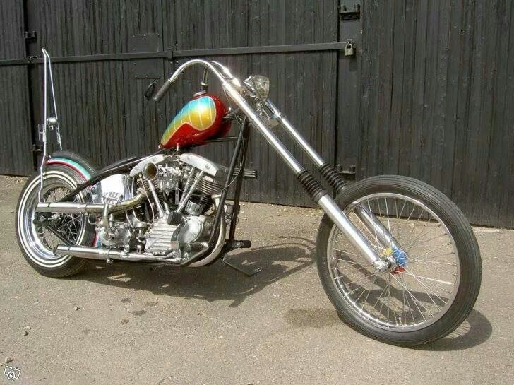44 Best Images About Choppers 60s 70s 80s On Pinterest