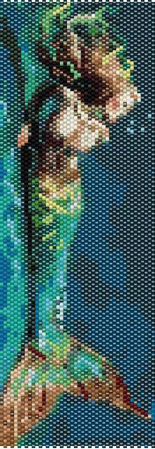 illusion of life pdf download