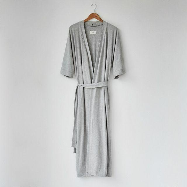 moyha_kimono_long_lazy_day_grey (5)