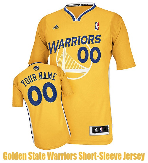 Warriors We Believe Jersey: 98 Best Images About Golden State Warriors 2013 Highlights