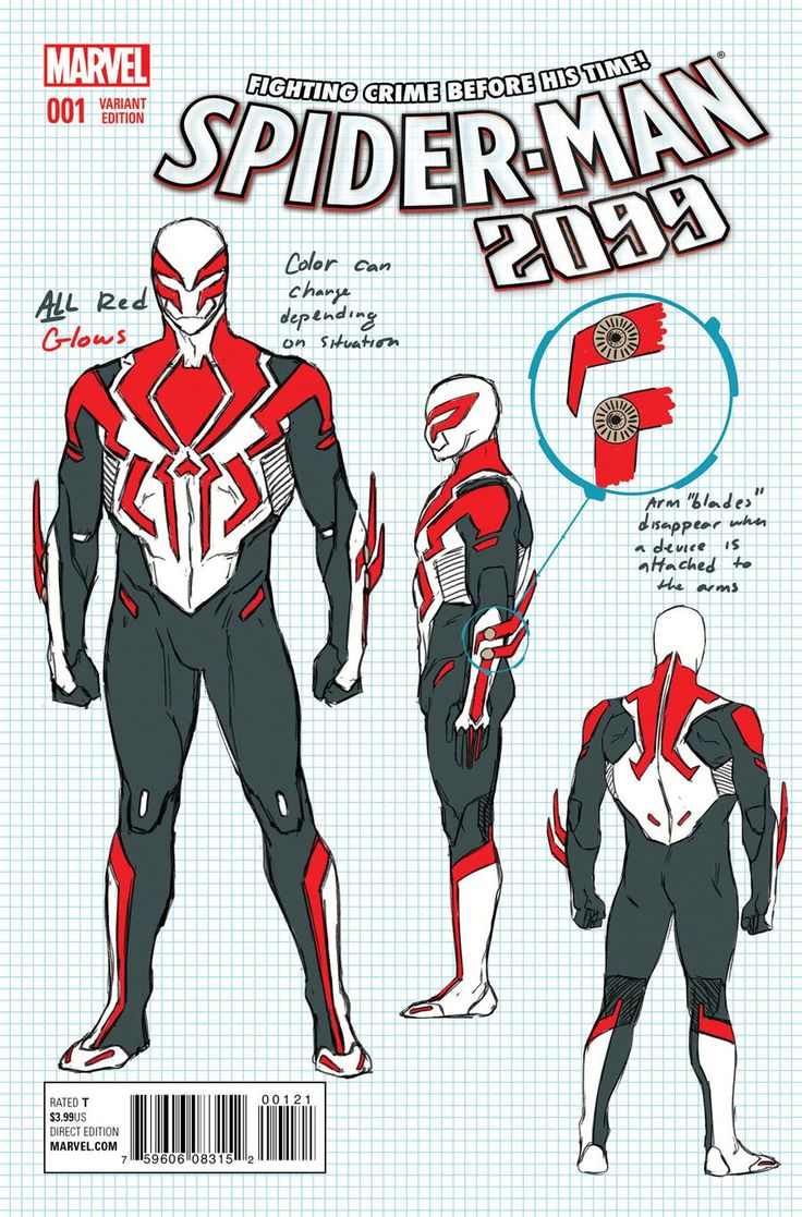 264 best spider man images on pinterest marvel comics comic