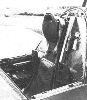 (Aviones) Dornier Do 335 - Taringa!