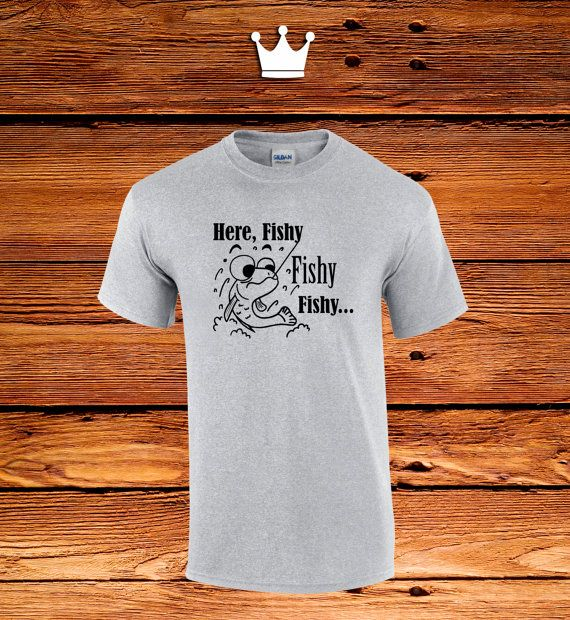 50 best images about my fishing shirt 39 s on pinterest for Funny fishing shirts