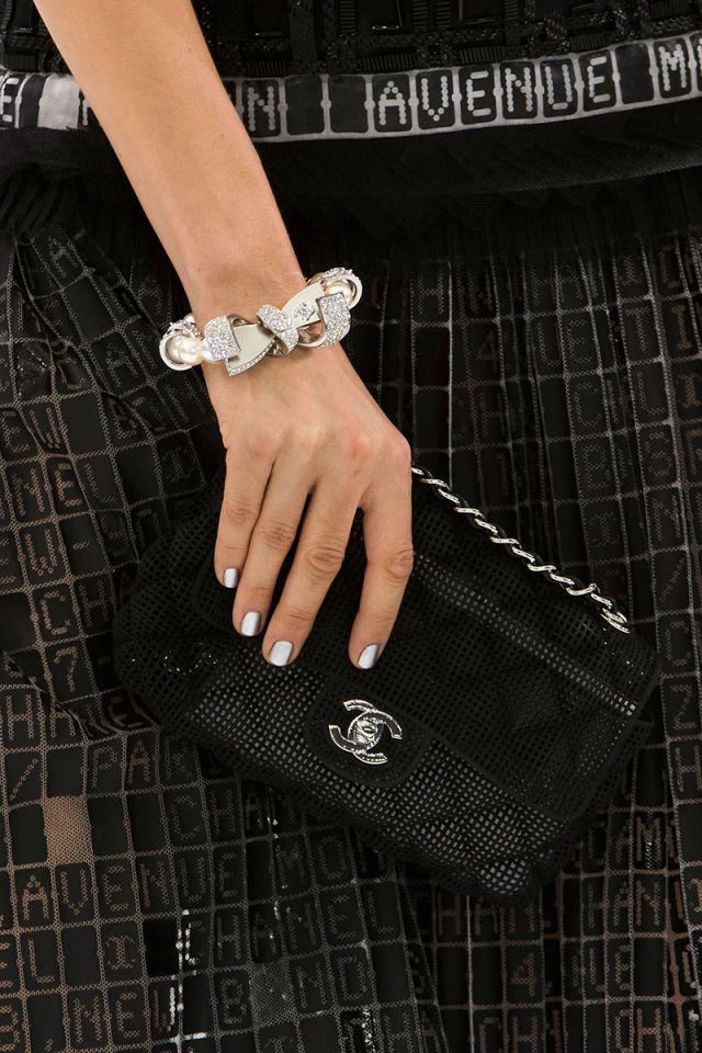 Chanel   - HarpersBAZAAR.com