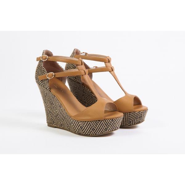 Sandalo Greycat, Scarpe donna Essentiel - Moijejoue abbigliamentoi donna