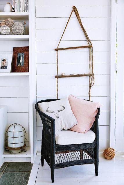 home decorators catalog home decor hialeah beach cottage style rh in pinterest com