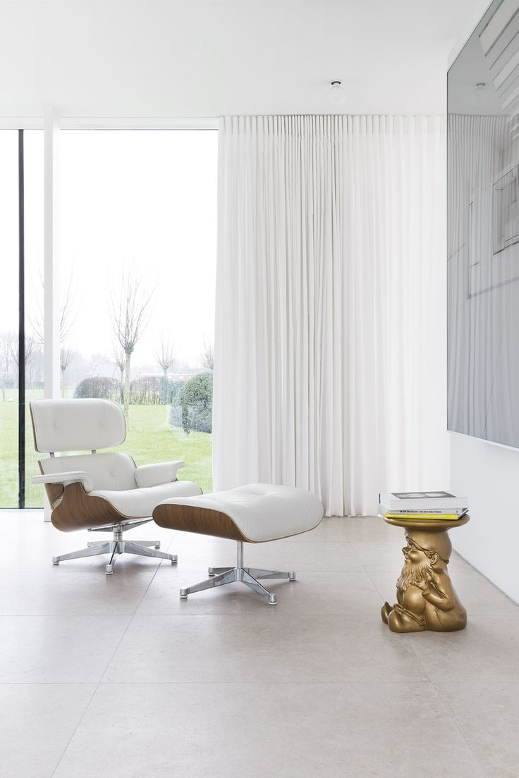 copahome gordijnen, overgordijnen wit / rideaux blanc / curtains white