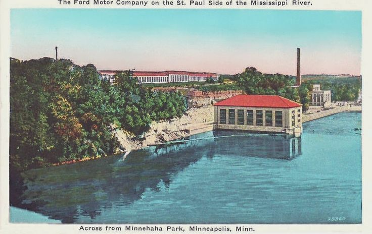 2306 Best Images About Minnesota Postcards On Pinterest
