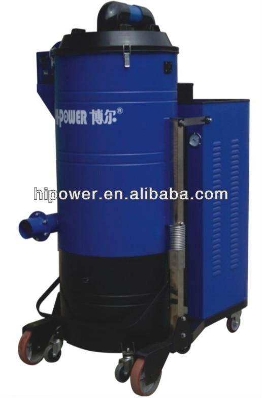 Heavy Duty Industrial Vacuum Cleaner $1~$3000
