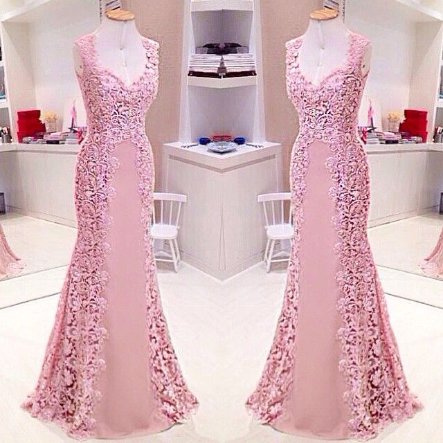 Mtoo Lindoo!!! #dress #rose #lace #byisabellanarchi #isabellanarchicouture