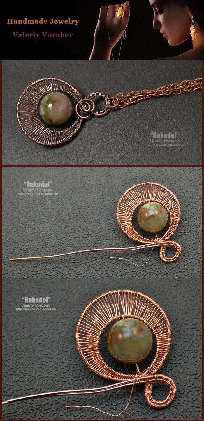 Wire Wrap Tutorials Wire Wrap Wire Wrapped Wire Jewelry Handmade Wire Work Jewelry Wire Wrapped Jewelry Wire Wrapped Jewelry Tutorials