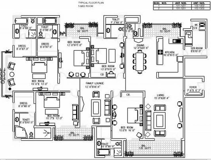 18 best House plans images on Pinterest | Architecture, Dream ...