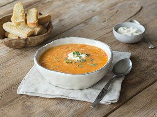 Tomaten-Paprika-Suppe_article
