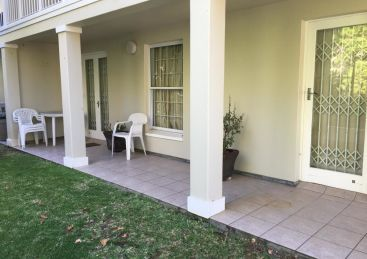 Cape Town, Western Cape Property to rent - Rawson Property Group