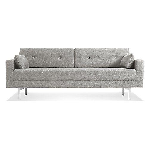 one night stand sleeper sofa in 2019 furniture i like sofa rh pinterest com