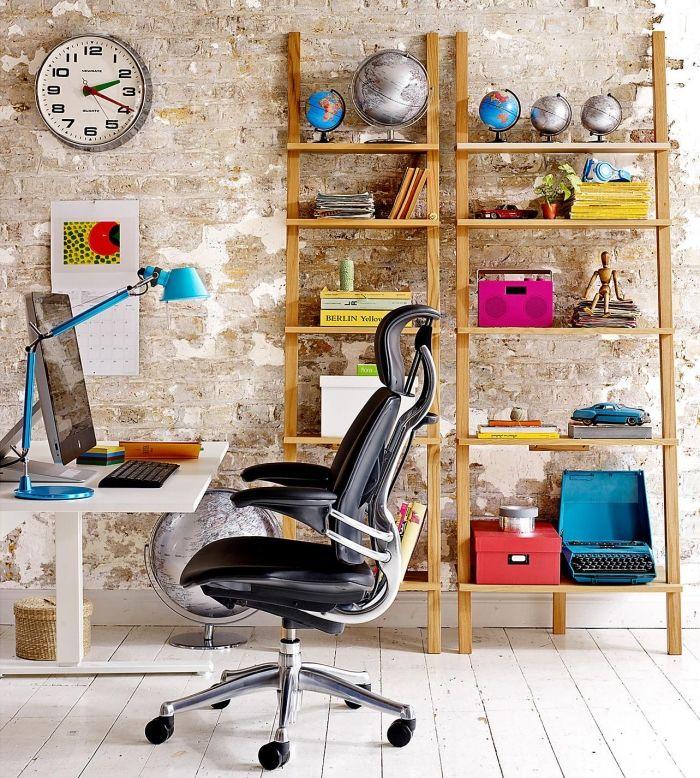 die besten 25 ergonomie am arbeitsplatz ideen nur auf. Black Bedroom Furniture Sets. Home Design Ideas