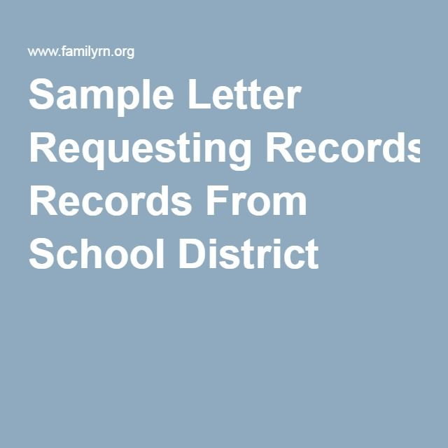 40 best iep sample letters images on pinterest child support sample letter requesting re evaluation spiritdancerdesigns Image collections