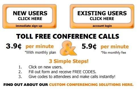 Business Conference Call Services #ready #conference, #bridge #call, #conference #line, #bridge #line, #conference #lines, #conference #call #service, #conference #call, #business #conference #call, #conference #calling, #conferencing, #conferencing #service, #teleconferencing #services, #free #conference #call, #conference #service, #conference #call #service, #conference #call #services, #conference #calls #for #less, #audio #conference #company, #audio #conferencing #company…
