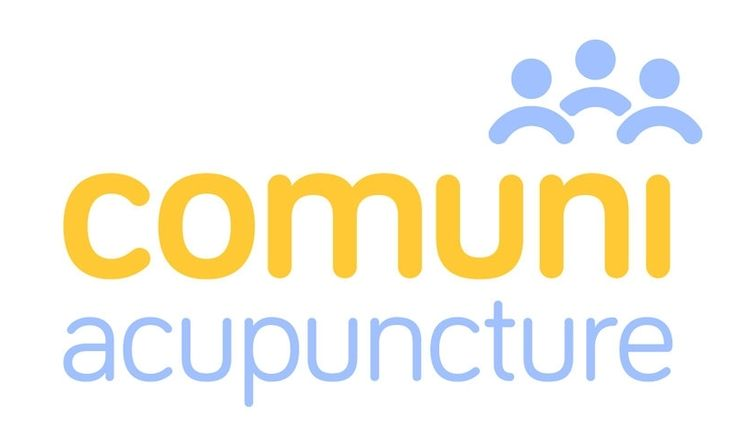 Affordable acupuncture acupuncture medical insurance