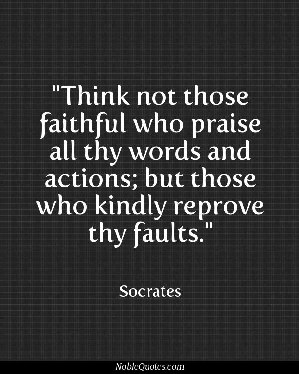 39 Best Images About Socrates Quotes On Pinterest