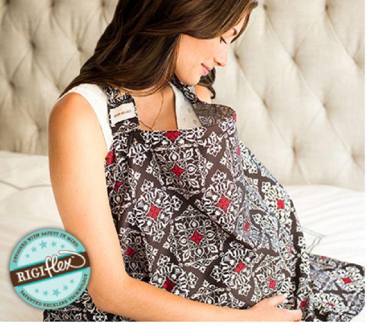 Alfi nursing cover by be be au lait http://www.tinytotsbabystore.com.au/E21247::273723:Bebe-au-Lait-Nursing-Cover
