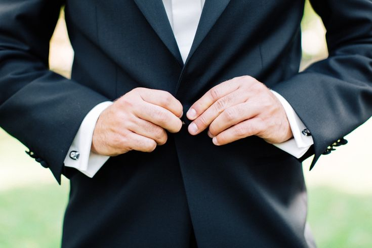 If you are the groom or the groomsmen, it is a must to wear more formal than your guest, or at least the same dress code.