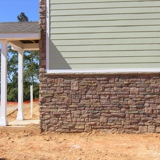 durable vinyl siding corporation For wood and vinyl siding benefits of the siding support • creates a durable/rigid connection between the siding  fero corporation.