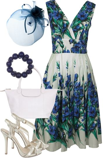 Race Day outfits  Iris_stakes_brand_image