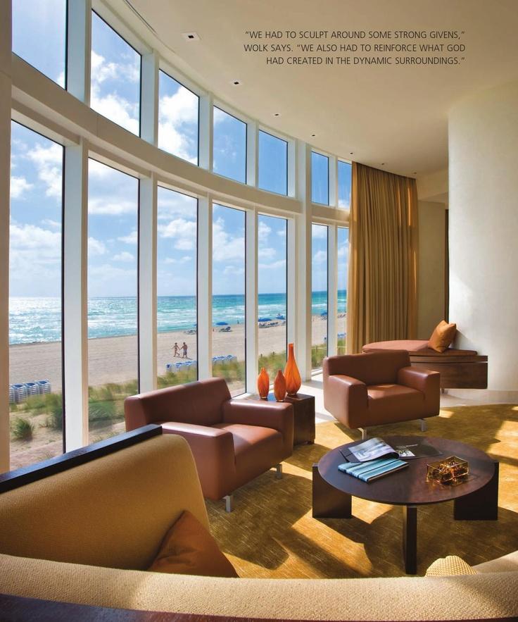 Florida Design Magazine 13 best Florida Design