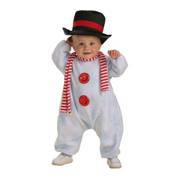 Las 25 mejores ideas sobre vestuario de mu eco de nieve en pinterest embarazada de halloween - Disfraces navidenos originales ...