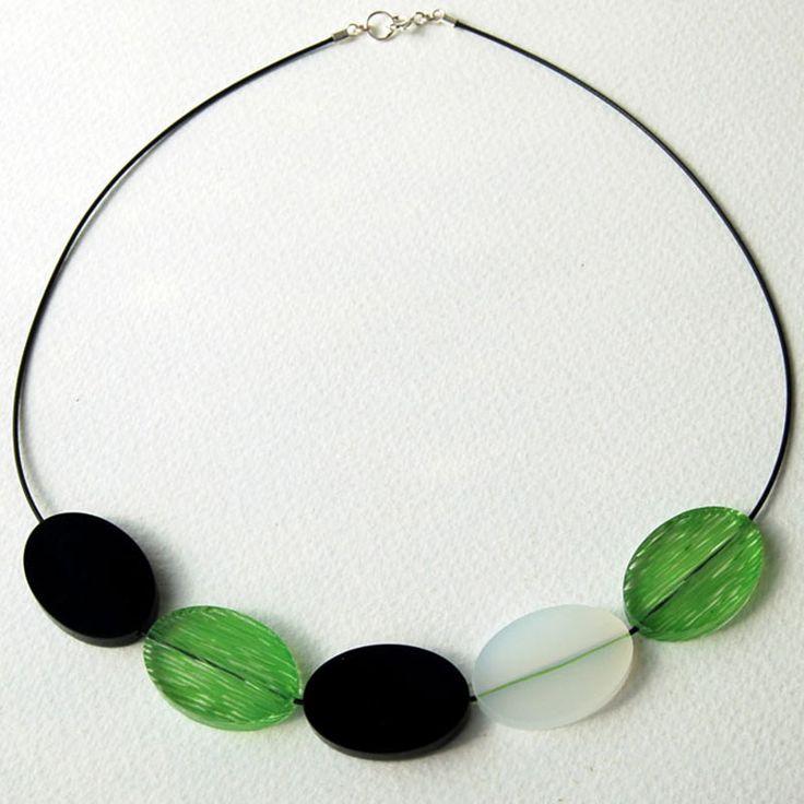 Void Necklace