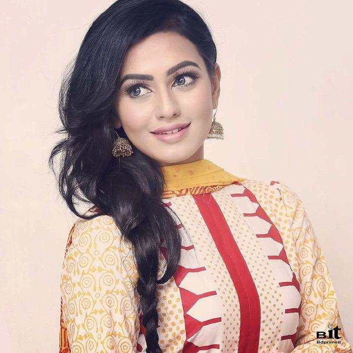 Sadia Jahan Prova: 189 Best Bangladeshi Actress Photo Wallpapers Images On
