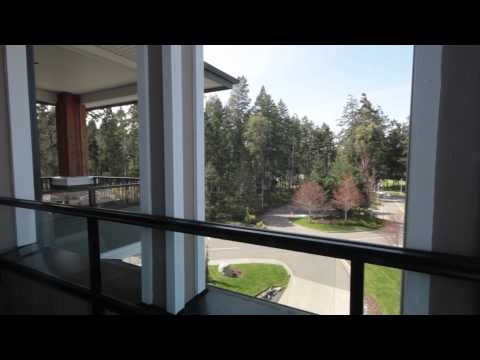 2 Bedroom Penthouse Condo | Parksville | Craig Bay  Read more...http://401a1325capecoddrive.IsNowOffered.com/