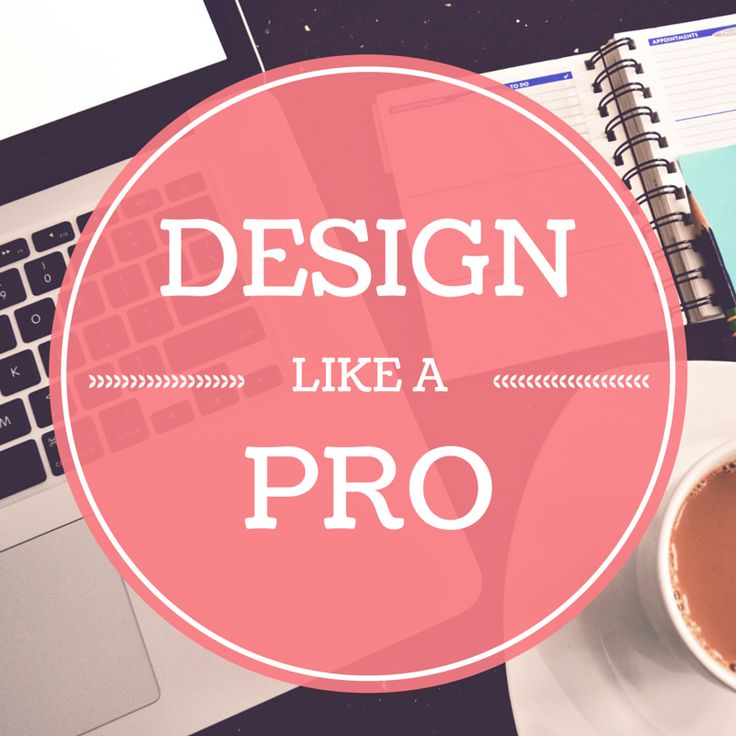 In this blog post I'm going to show you how to create quick, easy designs for your visual content using Canva, a free online design tool.