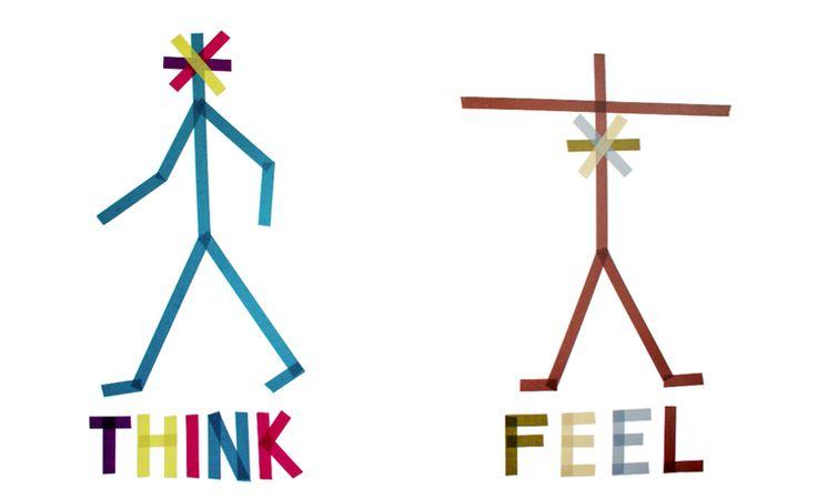 Think-Feel-cdryan.com.png