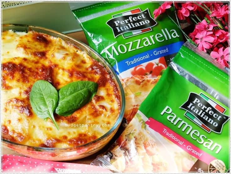 7 best budget pantry images on pinterest budget butler pantry and tuna spinach and potato frittata with perfect italiano budgetpantry budget home recipes potato frittatasingapore foodhome forumfinder Gallery