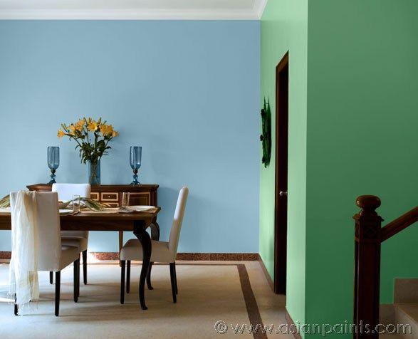 royale luxury emulsion paints for dining room sea ridge 7370 apple rh pinterest com