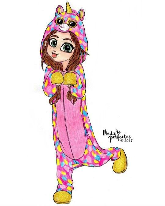 Most cute unicorn ever!!!