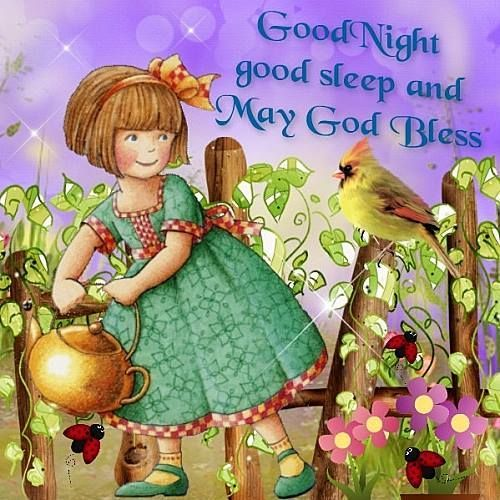 Image result for good night sweet dreams prayers