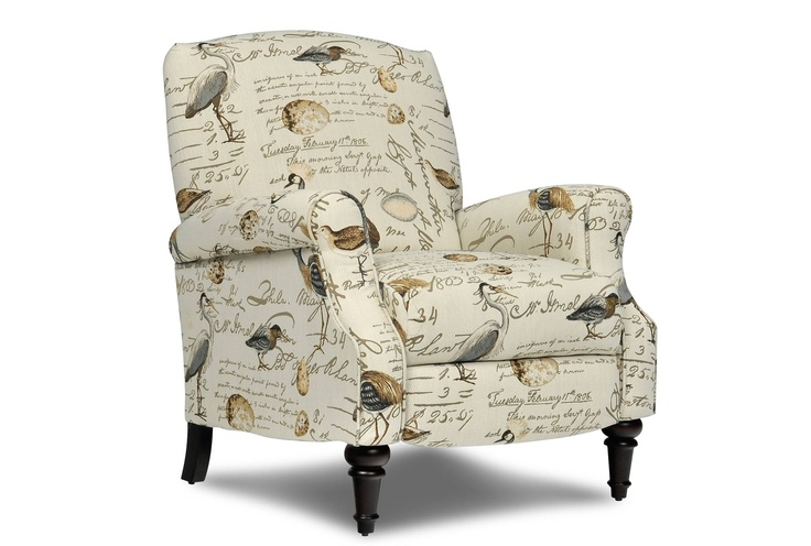 17 Best Images About Furniture On Pinterest Queen Anne