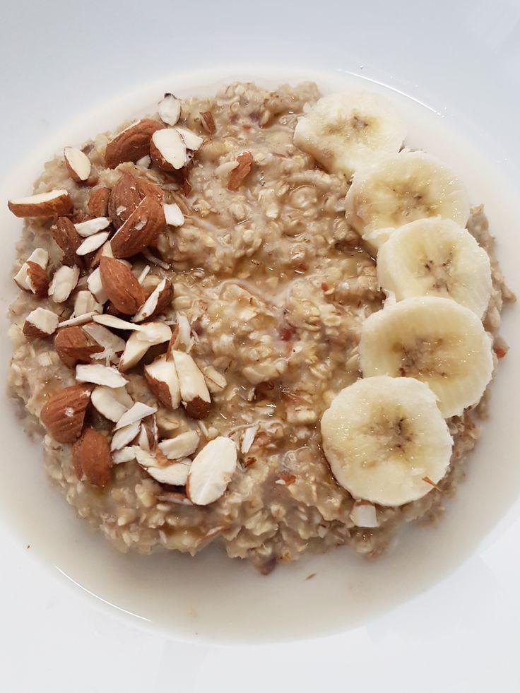 quick-banana-oatmeal-maple-recipe-at-mouthhalffull