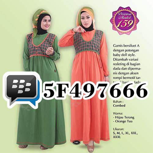 Katalog Qirani Edisi Lebaran,HP.0856-5502-3555 BBM: 5F497666