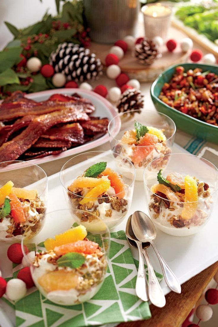 our best recipes for celebrating christmas in the south in 2018 rh pinterest com