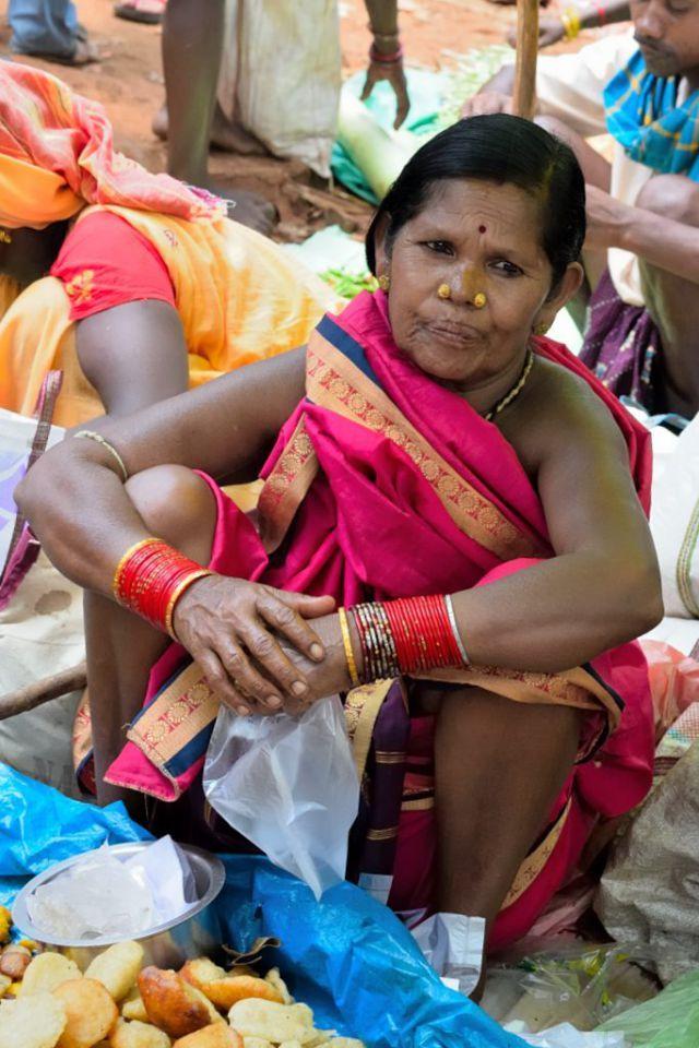 melvin village hindu single women Watch odisha hindu girl sex with muslim friend online on youporncom youporn is the largest amateur  indian hindu girl sex  bangladesh webcam woman 73%.