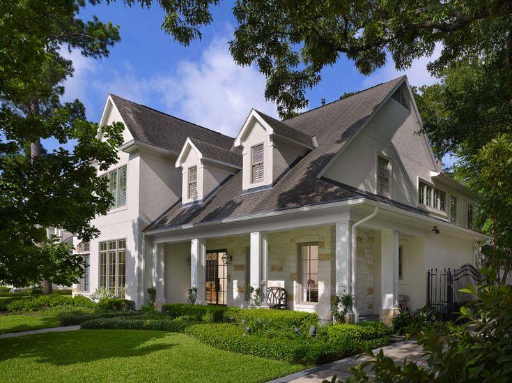 182 Best Farm Houses Images On Pinterest