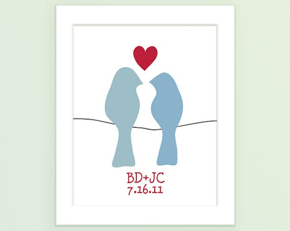 cute gift wedding/anniversary idea! for andrew's parents for thier 25th!!!!