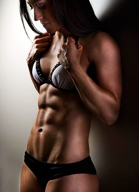 Eat right. Drink lots of water. Lift heavy. Train hard. Stay disciplined. Smile and .....Follow me @shesintofitness on Instagram    workout tips, healthy food ideas and recipes and motivation!